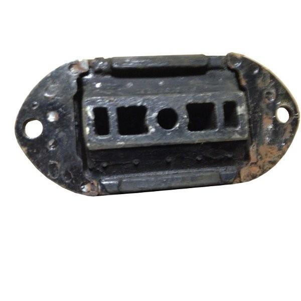 Engine bearing 914/6
