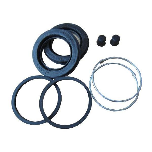 Repair kit for front caliper 70-76
