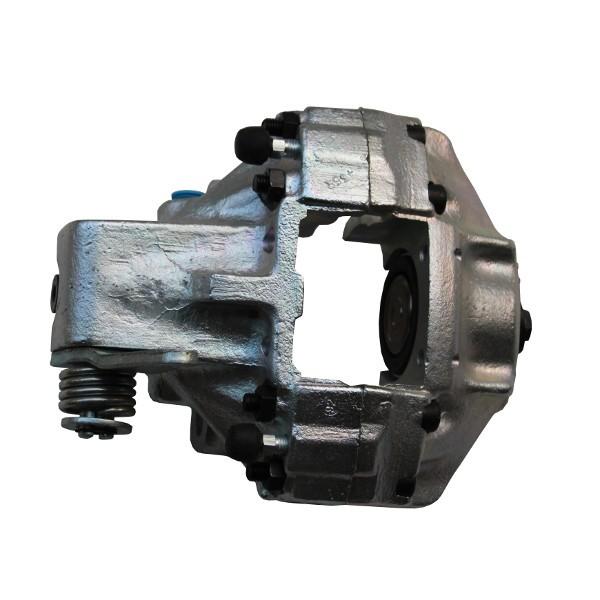 Bremssattel hinten links 69-76