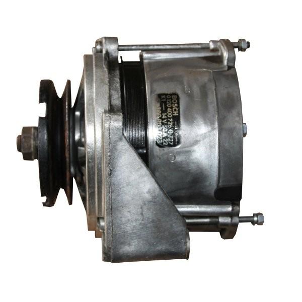 Lichtmaschine Bosch 50Ah