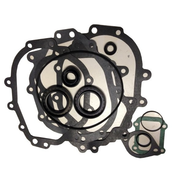 Dichtsatz Getriebe Bj.70-76 ELRING