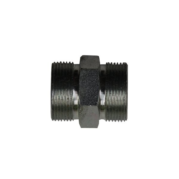 Connector for oil pressure line 914/6